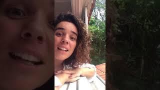 Baixar Irene Atienza convida para o show VIOLÃO VADIO BADEN POWELL 80 ANOS