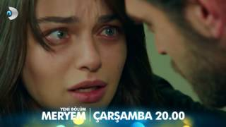Meryem / Tales of Innocence Trailer - Episode 2 (Eng & Tur Subs)