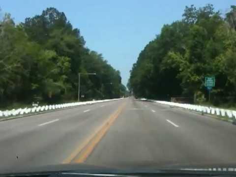 Veterans For Peace Memorial Mile >> Memorial Mile By Gainesville Veterans For Peace Memorial Day 2012