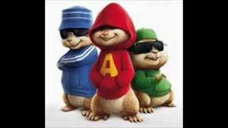 J.Yolo - Te pup, Pa Pa chipmunks Version 2013