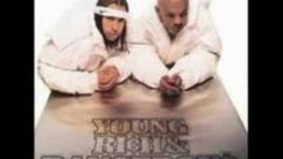 Kriss Kross Ft Redman-Tonight the Night