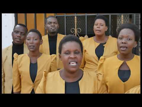 Download Aliketi - Uwanjani SDA Choir, Dar es Salaam Tanzania.