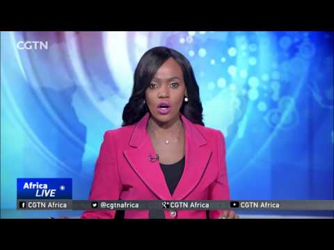 Rwanda's campaigns wind up ahead of Friday's polls
