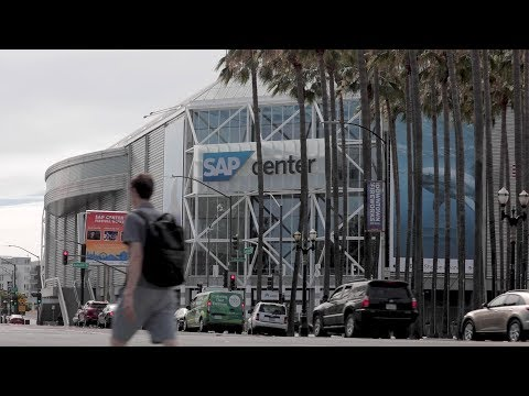 Video: How Google may take San Jose buildings to new heights
