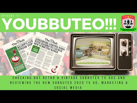 retro-and-vintage-subbuteo-tv-adverts-&-looking-at-subbuteo's-new-marketing-and-ads-youbbuteo