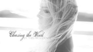 Play Chasing The Wind