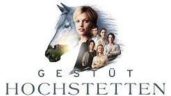 Gestüt Hochstetten - Trailer - Jetzt auf DVD, Blu-ray und digital