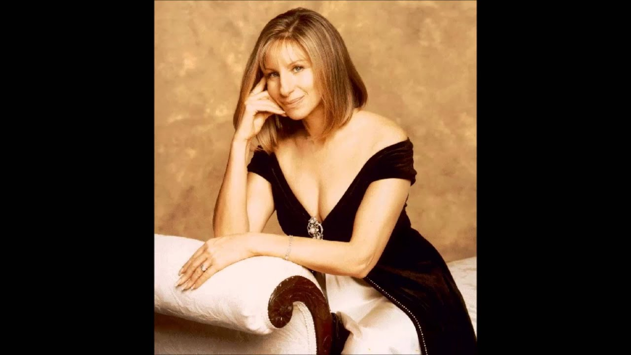 wam-barbra-streisand-full-nudity-women-peeing-sex
