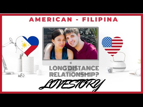 100+ Cebu City Filipinas Welcome You to the Philippines from YouTube · Duration:  5 minutes 29 seconds