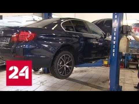 Купить Tesla Model S Россия Украина Белоруссия обзор - YouTube