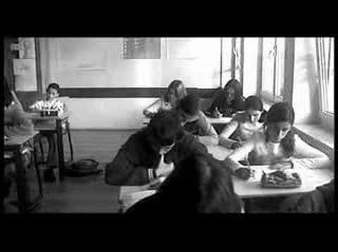 Nikolovski - Sanju sm