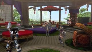 Monster Hunter Frontier G game play trailer PS3, Wii U, PC, Xbox 360