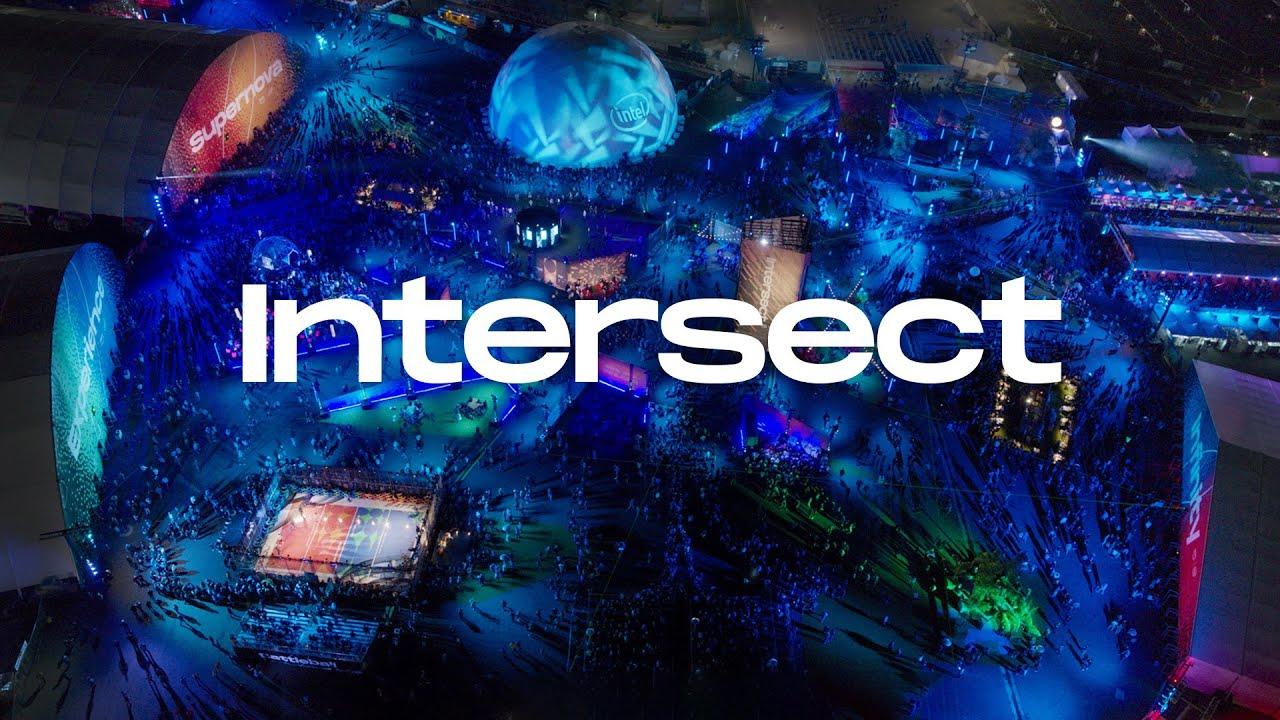 Intersect Festival | 2019 Recap