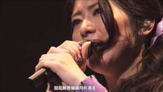 Minori Chihara Live Tour 2010 ~Sing All Love~ 5月30日武道館追加公...