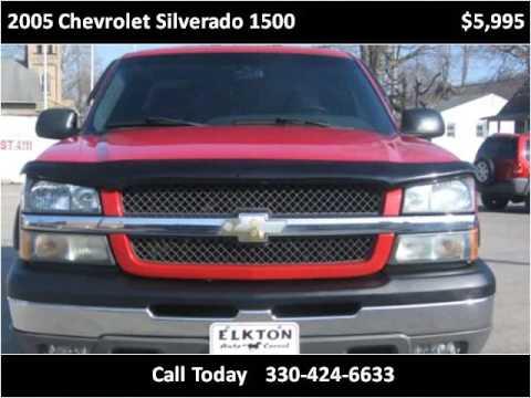 View Elkton Auto Corral