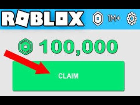 Roblox how to get FREE ROBUX 2021 (GET A LOT OF ROBUX FOR FREE) thumbnail