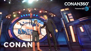 CONAN360°: Captain Make America Great Again Is The Hero The RNC Deserves