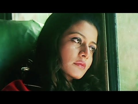 Bheja Bheja Smritir Pathor - Zubeen Garg | Koel Mallick, Prosenjit | Shudhu Tumi Bengali Song thumbnail