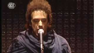 Watch Soda Stereo Juego De Seduccion video