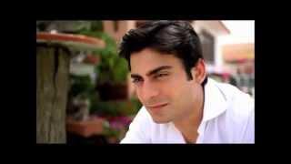 Deewangi Trailer - Fawad Khan/Sanam Jung & Mahira Khan