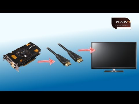 How to View your iPhone on a TV - HDMI Cableиз YouTube · Длительность: 4 мин4 с