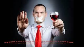 Как бросить пить и начать новую трезвую жизнь