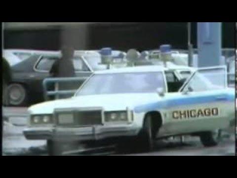 Documentary_Serial killer John Wayne Gacy