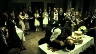 OST Lidice - Plamen - Michal Hrůza, Aneta Langerová