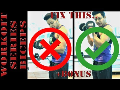complete-biceps-workout-with-correct-form-|-increase-your-biceps-size-avoid-these-mistakes