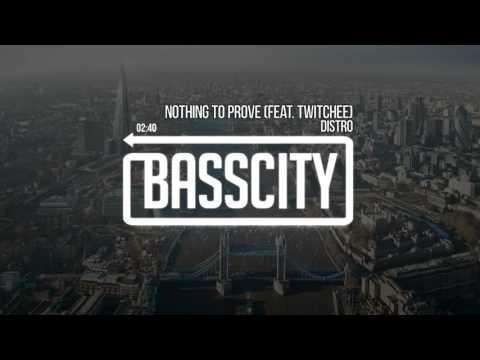 Top Tracks - Distro