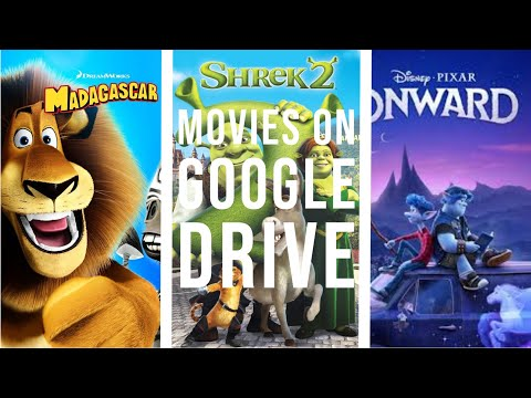 how-to-watch-movies-on-google-drive-[free]!