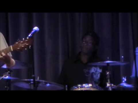 Grammy Camp 2009