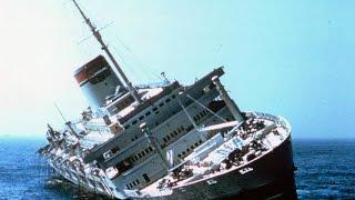 Andrea Doria -74.
