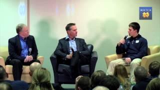 Baseball - Craig Biggio Full Discussion