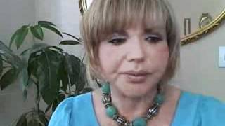 Ukraine el tratamiento y la codificación contra el alcoholismo