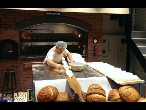 В интернет-магазине alfa pizza представлен большой выбор печей для пиццы. Купить печь на дровах goti 100 по доступной цене.