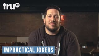 Impractical Jokers - Ep. 413 After Party Web Chat