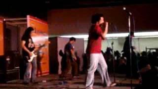 Ozine Fest 2010 D3 - Do