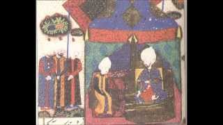 the life rebellion and death of sehzade bayezid