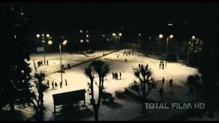 PŘÍLIŠ MLADÁ NOC (2012) trailer HD