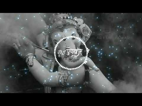 ganpati-bappa-morya-new-dj-song-2019