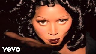 Mica Paris - I Wanna Hold On To You