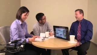 Outbound Calls - CSharp Video  workshop