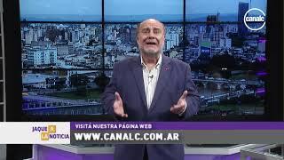 Eduardo Bocco: Relación de Córdoba con el Gobierno nacional