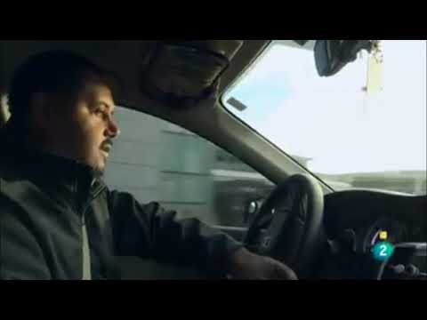 El futuro de los conductores