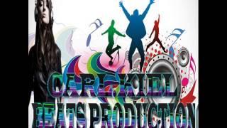 Buko Jireh Lim - Remix By Carljoseph