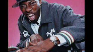 Download Pete Rock - Shut em down remix instrumental MP3 song and Music Video