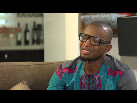 teaser-part-2:-monster-in-laws-||-keeping-it-real-with-joselyn-dumas-||