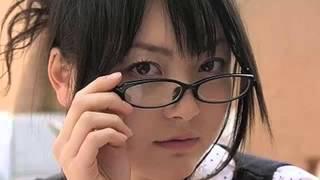 ラジオ「花澤香菜のひとりでできるかな?」の「解放少女-KANA-」のコー...