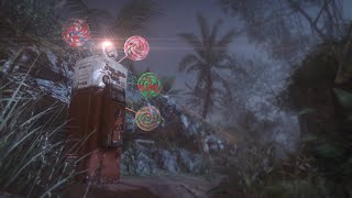 Juggernog Perk Music Video - Call of Duty Zombies